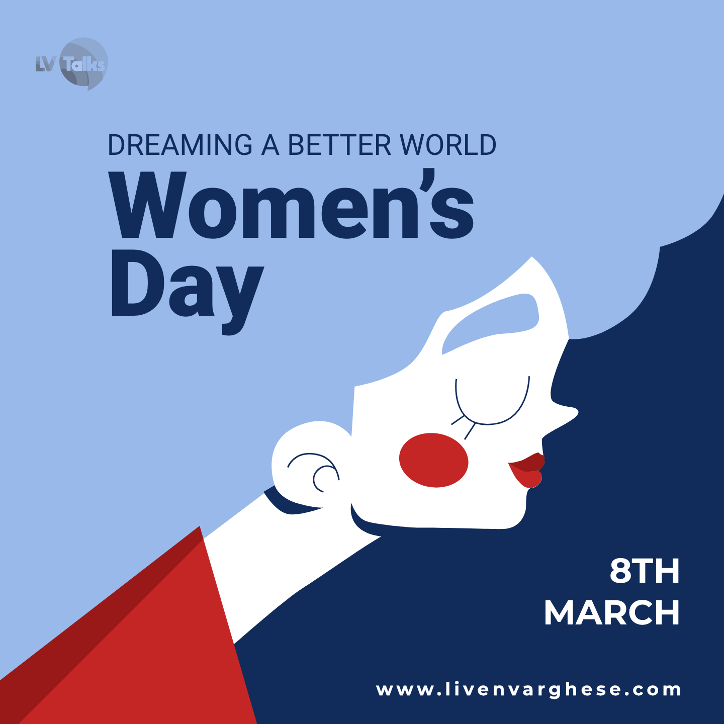 Womens Day
